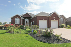 PRICED TO SELL...NOVEMBER 19 OPEN HOUSE 1-3...3 BDRM 3 BATH
