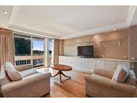 2 bedroom flat in Blair Court, Boundury Road,