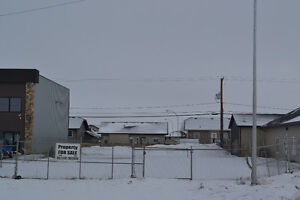 Commercial Land in Martensville on Centennial Drive N.