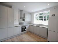 3 bedroom house in Gladsmuir Road, Barnet, EN5