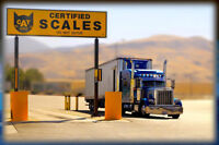 Hiring az drivers an owner operators for the state