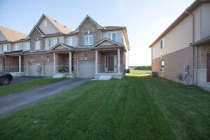NEW LISTING 139 LORMONT Boulevard, Stoney Creek...LISTED AT $474