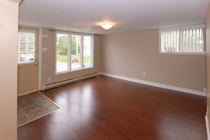2 bedroom house in Portugal cove, 5 Hardings hill rd St. John's Newfoundland image 3