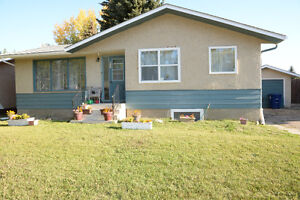 Homes for Sale in Biggar, Saskatchewan $199,900