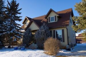 1 - 4 bd, SW, close to airport