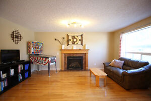 FOR SALE in Spruce Grove - 53 Landon Drive