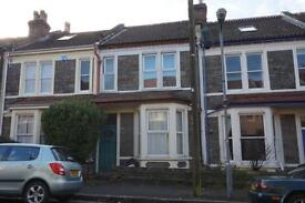 5 bedroom house in Stanley Avenue, St Andrews, Bristol, BS7 9AH