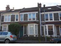 5 bedroom house in Stanley Avenue, St Andrews, Bristol, BS7 9AH