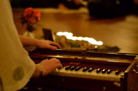 Learn Harmonium with Singing(Classical,Devotional,Bhajans,light)