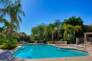 Vacation Rental Mesa Arizona