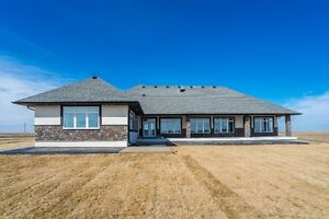 huge home at blackstrap for rent or lease to own