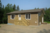 Own this house at less then $410.00 monthly Bathurst New Brunswick Preview