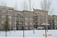 THE VISTAS - BEAUTIFUL 2 BDRM/2BATH - GREENBELT - $380,000