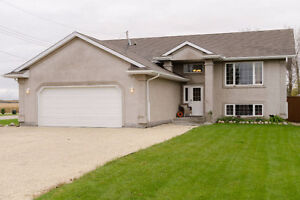 A little bit of country 14 Vermette place