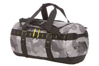 The North Face - Base Camp Duffel - Taille Large