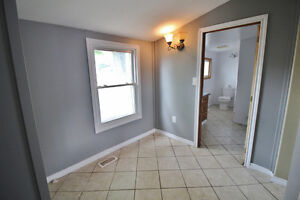 ALL INCLUSIVE THOROLD 4 BEDROOM HOME