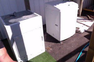 Apartment Size Washer/Dryer