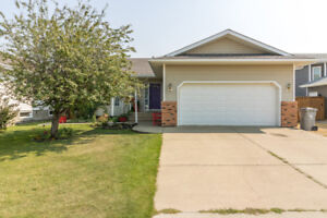 Lovely Bungalow in Beaumont!