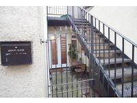 1 bedroom flat in Gloucester Road, Horfield, Bristol, BS7 8TZ