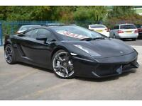 2004 Lamborghini Gallardo Coupe 2dr 2 door Coupe
