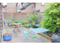 E14 LANGDON PARK/MILE END 5 DOUBLE BEDROOM HOUSE NEAR TO QUEEN MARY UNI AND CLOSE TO MILE END SATION