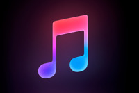Custom music for video/vlog/anything. Zero copyright stress!