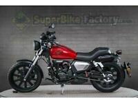2020 KEEWAY K LIGHT 125CC NEW MOTORBIKE *FINANCE AVAILABLE *DIRECT DELIVERY