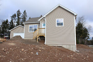 New Construction - Rothesay