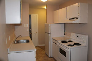 Great location Newly renovated 1,2 and 3 bedroom Pet Friendly