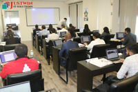 BIG DATA & HADOOP TRAINING, LIVE PROJECT, RESUME ASSISTANCE