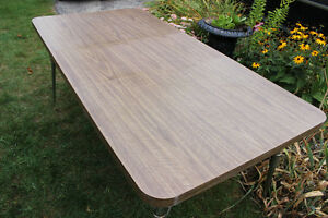 Vintage Kitchen Table Kitchener / Waterloo Kitchener Area image 5