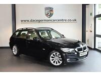 2009 59 BMW 3 SERIES 2.0 320I SE BUSINESS EDITION TOURING 5DR 168 BHP