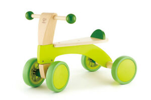 Push bike for toddlers