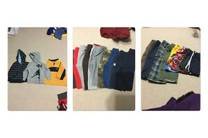 18-24 month boys lot London Ontario image 1