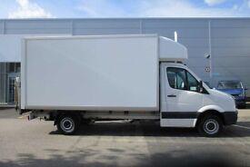 Man with van, 2 Men, Removal services, House, Luton Van, Delivery Man and Van, Sofa Delivery