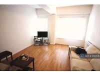 1 bedroom flat in Tavistock Street, Bedford, MK40 (1 bed)
