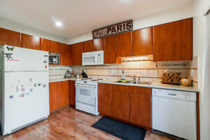 Logan's Landing in Langley!! Call and Book your Showing now!!