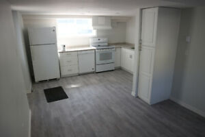 2 Bedroom - May 1st