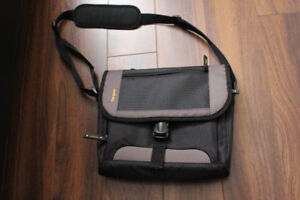 Tablet Bag - Never Used