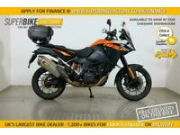 2015 65 KTM 1050 ADVENTURE BUY ONLINE 24 HOURS A DAY