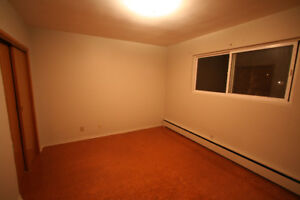 Big Bright Mainfloor Suite Next to Kingsway Mall