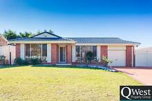 The Search Is Over! Erskine Park Penrith Area Preview