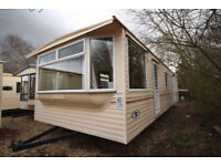 2002 Carnaby Chardonnay 35x12 Static | 3 bed D/Glazing & Gas C. Heat | OFF SITE