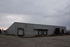 Warehouse Shop Space Close to 401 upto 9000 sqft