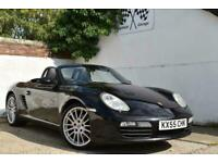 Used Porsche BOXSTER for Sale in Essex | Gumtree