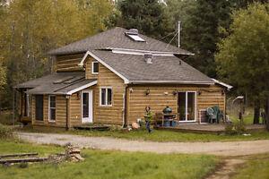 Private and Exclusive Forest Estate Gatineau Ottawa / Gatineau Area image 3