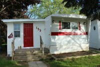 Great location, Great Price 133 FRANCISCUS ST- MLS 1525112
