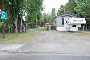 For Sale by Owner: 2 Ebony Place  Porter Creek