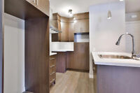 *IDEAL POUR INVESTISSEUR* Quadruplex Ville Mont-Royal