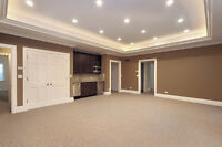 PROFESSIONAL PLASTERING&PAINTING(CALL DALE@722-9286)
